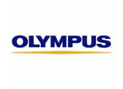 OLYMPUS(オリンパス)の買取について