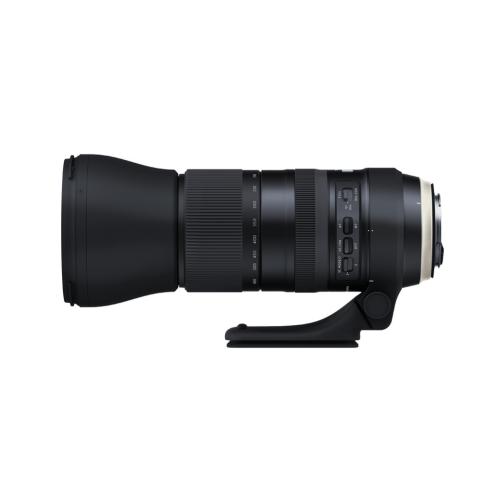 SP 150-600mm F/5-6.3 Di VC USD G2 Model A022