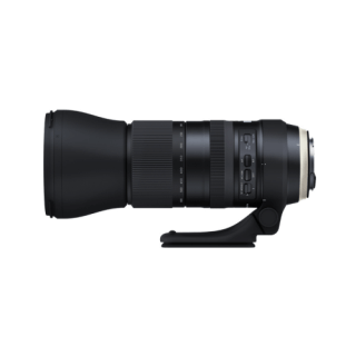 SP 150-600mm F/5-6.3 Di VC USD G2 Model A022