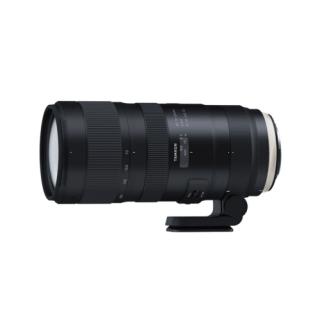 SP 70-200mm F/2.8 Di VC USD G2 Model A025