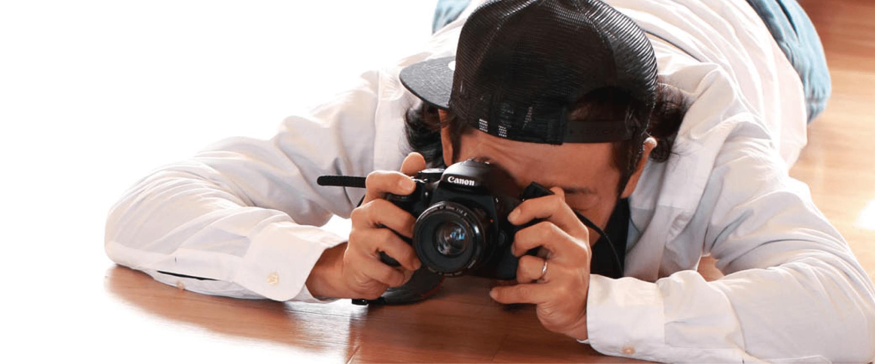 カメラ・レンズの買取専門店 カメラ総合買取ネットイメージ2
