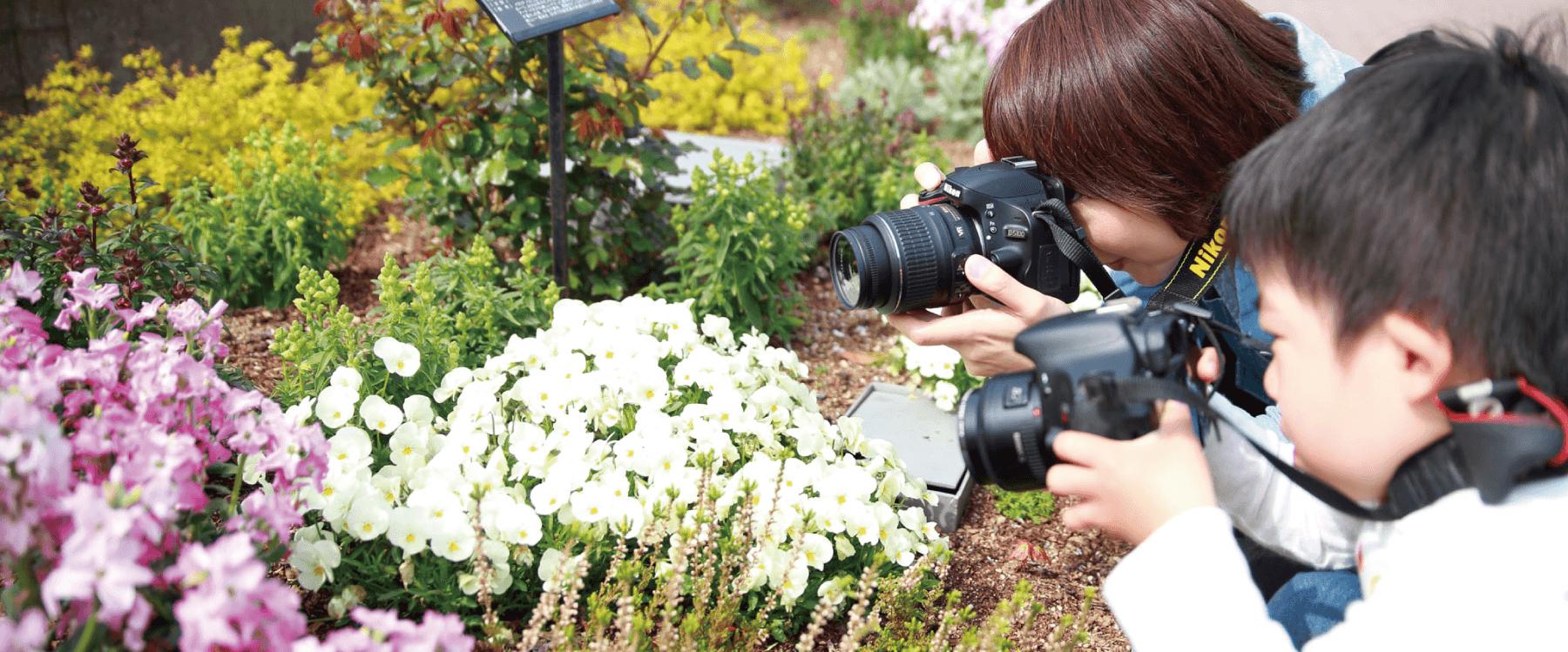 カメラ・レンズの買取専門店 カメラ総合買取ネットイメージ3