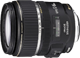 EF-S17-85mm F4-5.6 IS USM