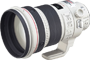 EF200mm F2L IS USM