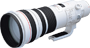 EF500mm F4L IS USM
