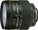 Ai AF Zoom-Nikkor 24-85mm f/2.8-4D IF