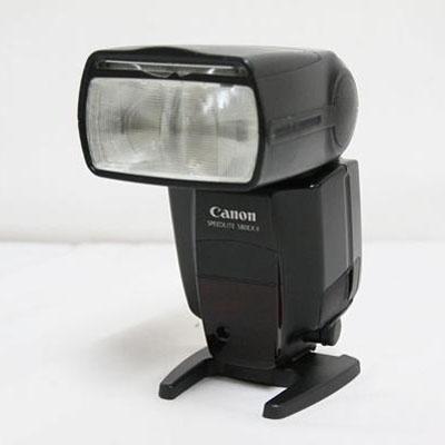 Canon �L���m�� | EF70-300mm F4-5.6L IS USM�b���Ô��承�i 20000�~