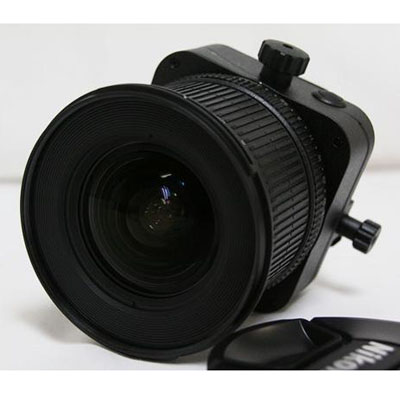 Nikon �j�R�� | PC-E NIKKOR 24mm F3.5D ED�b���Ô��承�i 125000�~