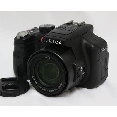 Leica | ���C�J V-LUX3 �f�W�^���J�����b���Ô��承�i 25,000�~