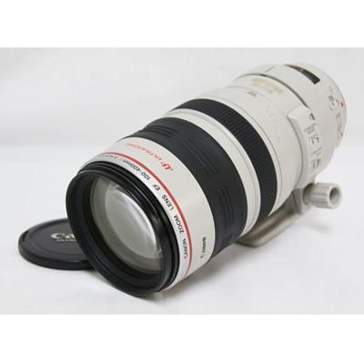 Canon �L���m�� | EF100-400mm F4.5-5.6L IS USM PL�b���Ô��承�i 92000�~