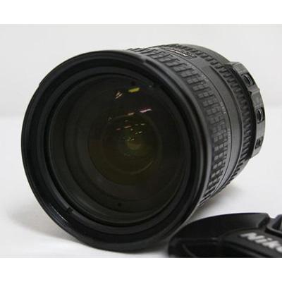 Nikon �j�R�� | AF-S DX VR Zoom-Nikkor 18-200mm f/3.5-5.6G IF-ED�b���Ô��承�i 26000�~