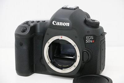 Canon キャノン EOS 5Ds R ボディ