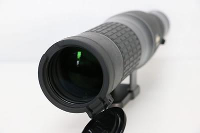 Nikon ニコン EDG65+FSA-L2 フィールドスコープ アタッチメント
