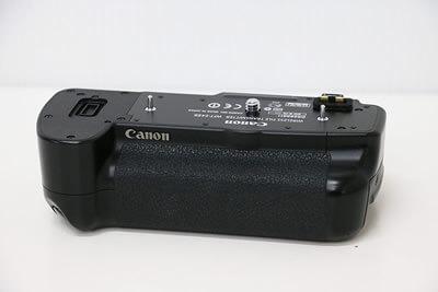 【買取実績】Canon キャノン WFT-E4ⅡB ワイヤレストランスミッター