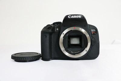 【買取実績】Canon キャノン EOS Kiss X7i EF-S18-55 IS STM レンズキット