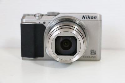 【買取実績】Nikon ニコン COOLPIX A900