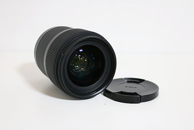 【買取実績】SIGMA シグマ 35mm F1.4 DG HSM Art for Canon