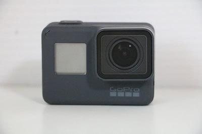 【買取金額】GoPro ゴープロ HERO5 BLACK CHDHX-501-JP