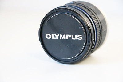 【買取実績】OLYMPUS オリンパス M.ZUIKO DIGITAL ED9-18mm F4-5.6