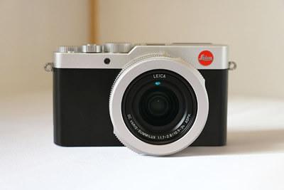 【買取実績】Leica ライカ D-LUX7