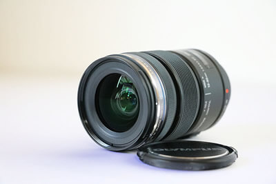 【買取実績】OLYMPUS オリンパス M.ZUIKO DIGITAL ED 12-50mm F3.5-6.3 EZ MSC