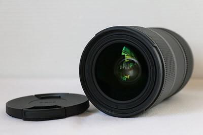 【買取実績】SIGMA シグマ Art 18-35mm F1.8 DC HSM Nikon