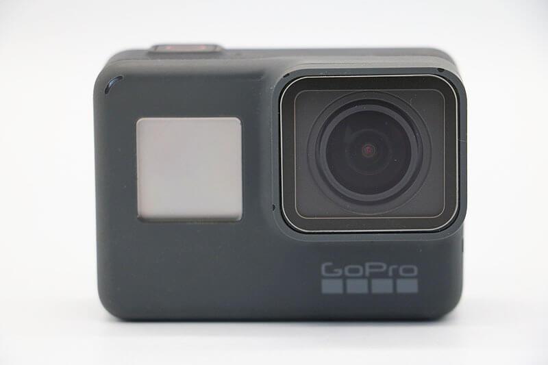 【買取実績】GoPro HERO5 BLACK CHDHX-501-JP|中古買取価格7,500円